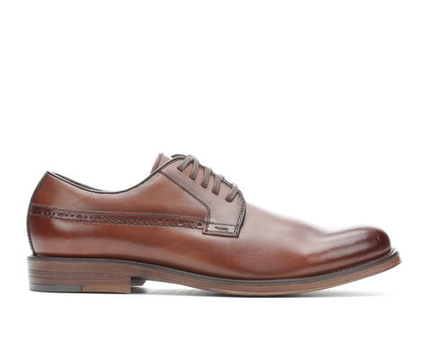 Men's Dockers Albury Dress Shoes
