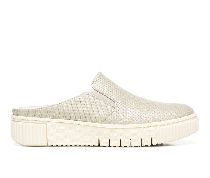Women's Soul Naturalizer Truly Slip-On Sneakers
