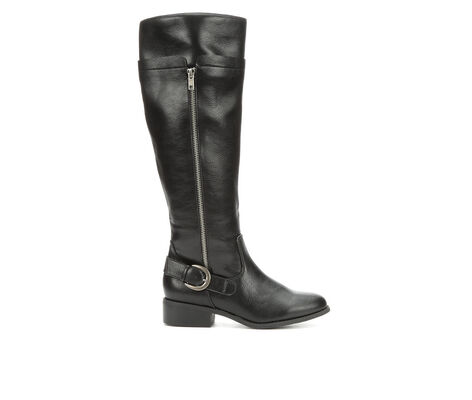 Women's Coconuts Sonny Riding Boots