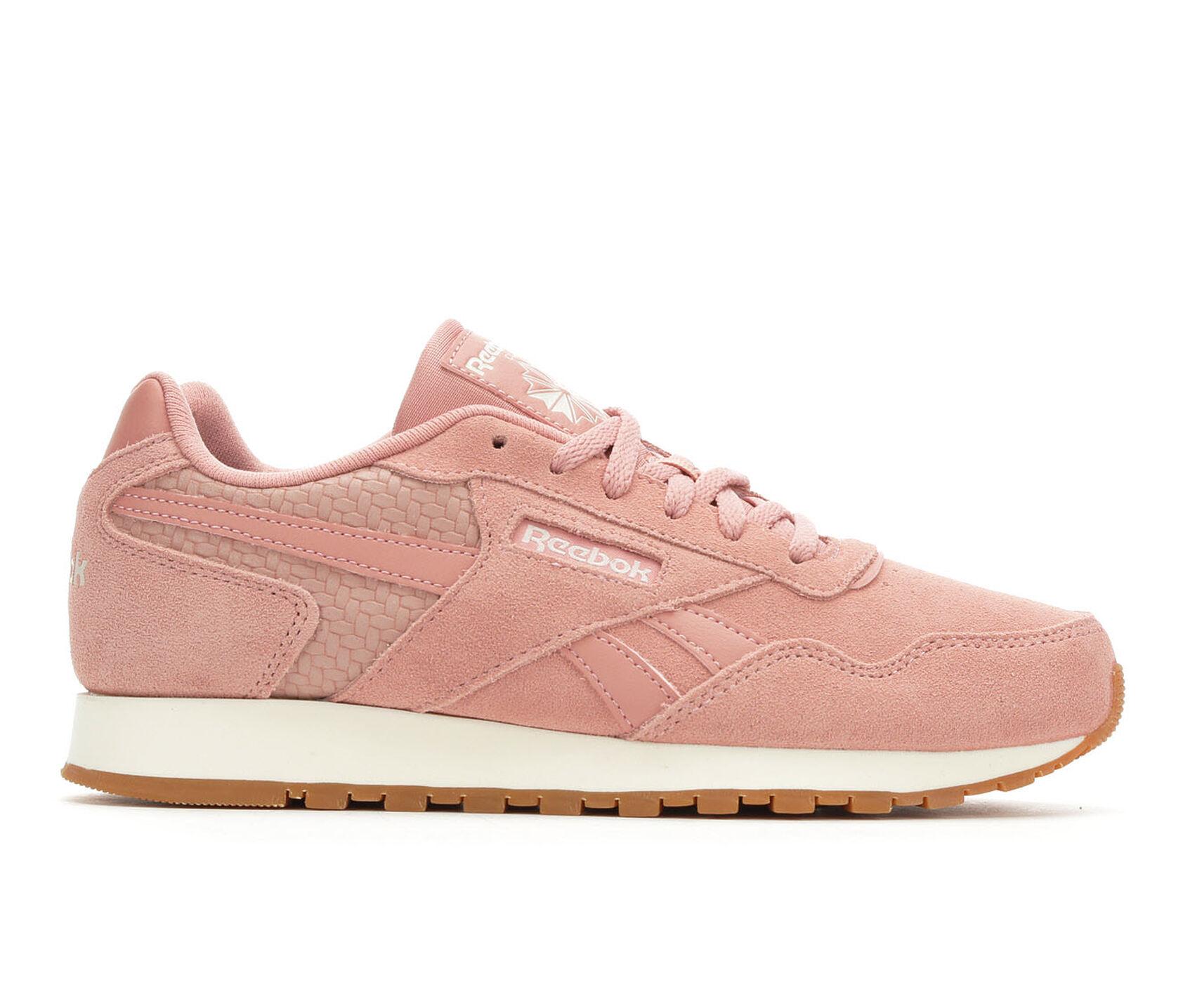 79a8a618458 ... Reebok Classic Harman Run Retro Sneakers. Previous