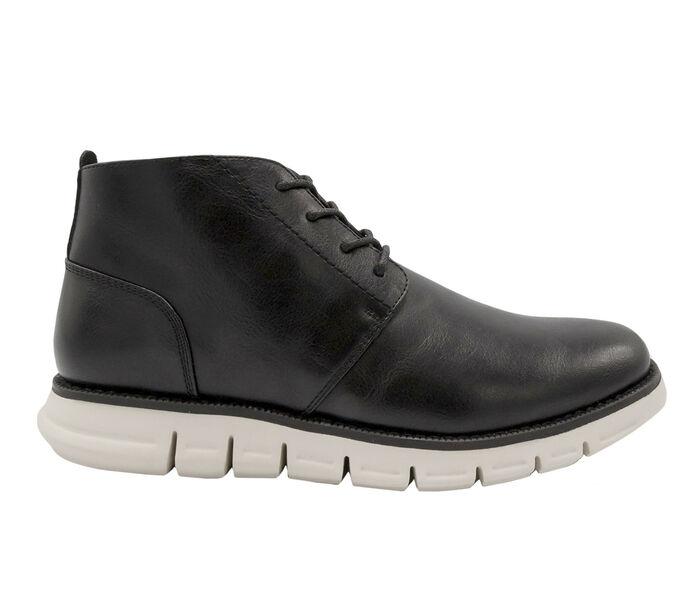 Men's Nine West Hardey Chukka Boots