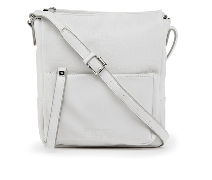 Kenneth Cole Reaction Hands Off Crossbody Handbag
