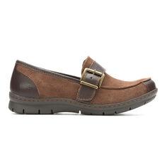 Women's B.O.C. Erna Casual Shoes
