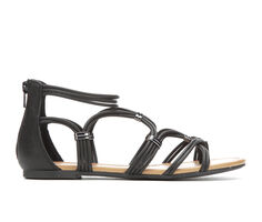 Women's Makalu Laya Sandals