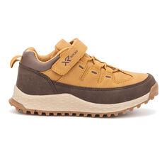 Boys' Xray Footwear Little Kid & Big Kid Javon Running Shoes