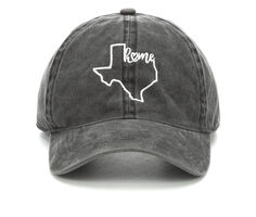 David and Young Home State Pride Hat