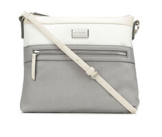 Nine West Coralia Crossbody