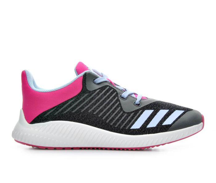 Girls' Adidas Fortarun K 10.5-7 Girls Running Shoes