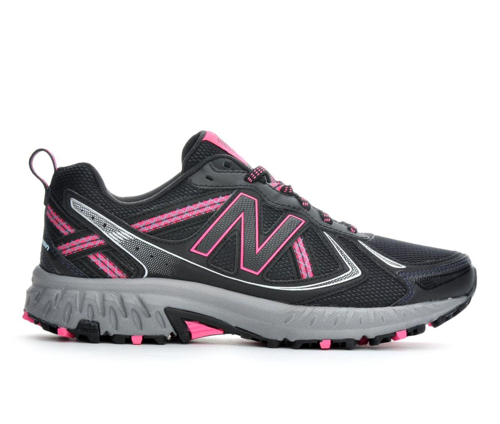 New Balance Wt  V Womens Running Shoe