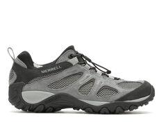 Men's Merrell Yokota II Stretch Hiking Boots
