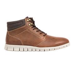 Men's Deer Stags Archer Sneaker Boots