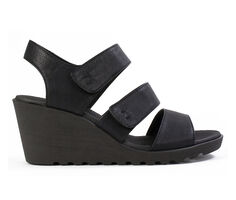 Women's Cliffs Erin Wedges