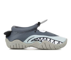 Boys' Body Glove Toddler Sea Pals Water Shoes