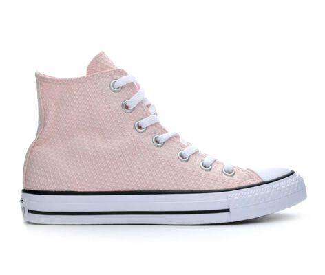 Women's Converse Seasonal Snake Hi Sneakers