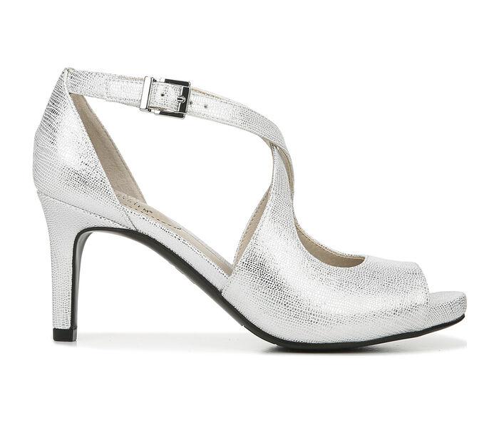Women's LifeStride Maria Dress Sandals