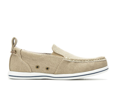 Boys' Anchors Edge Bay Jimmy 11-7 Sneakers