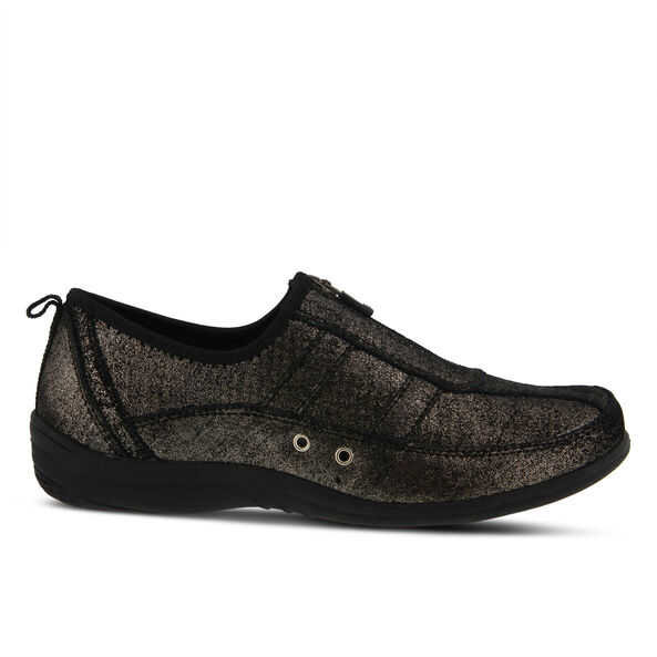 Women's SPRING STEP Montania Casual Shoes