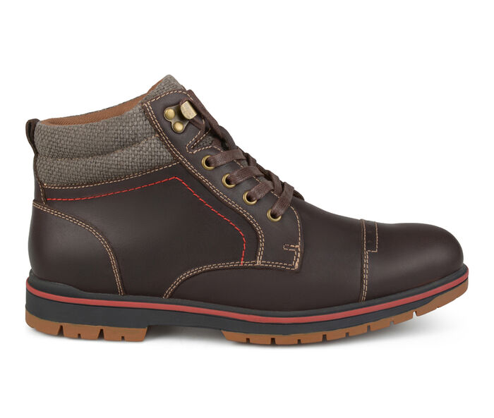 Men's Vance Co. Javor Boots