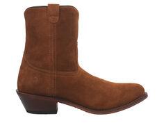 Men's Dingo Boot Bucktown Cowboy Boots