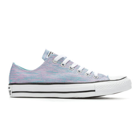 Women's Converse Chuck Taylor Seasonal Tricolor Sneakers