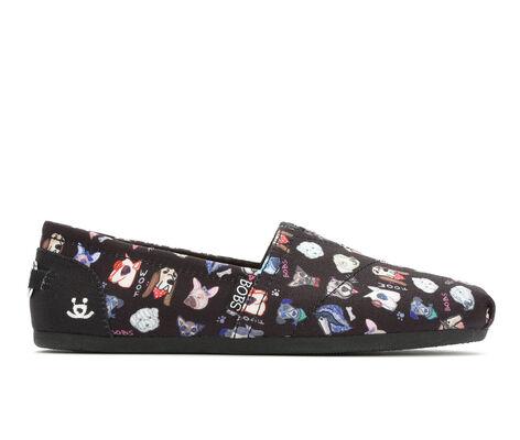 Women's BOBS Posh Pup 34374 Casual Shoes