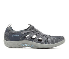 Women's Skechers Neap 49589 Slip-On Shoes
