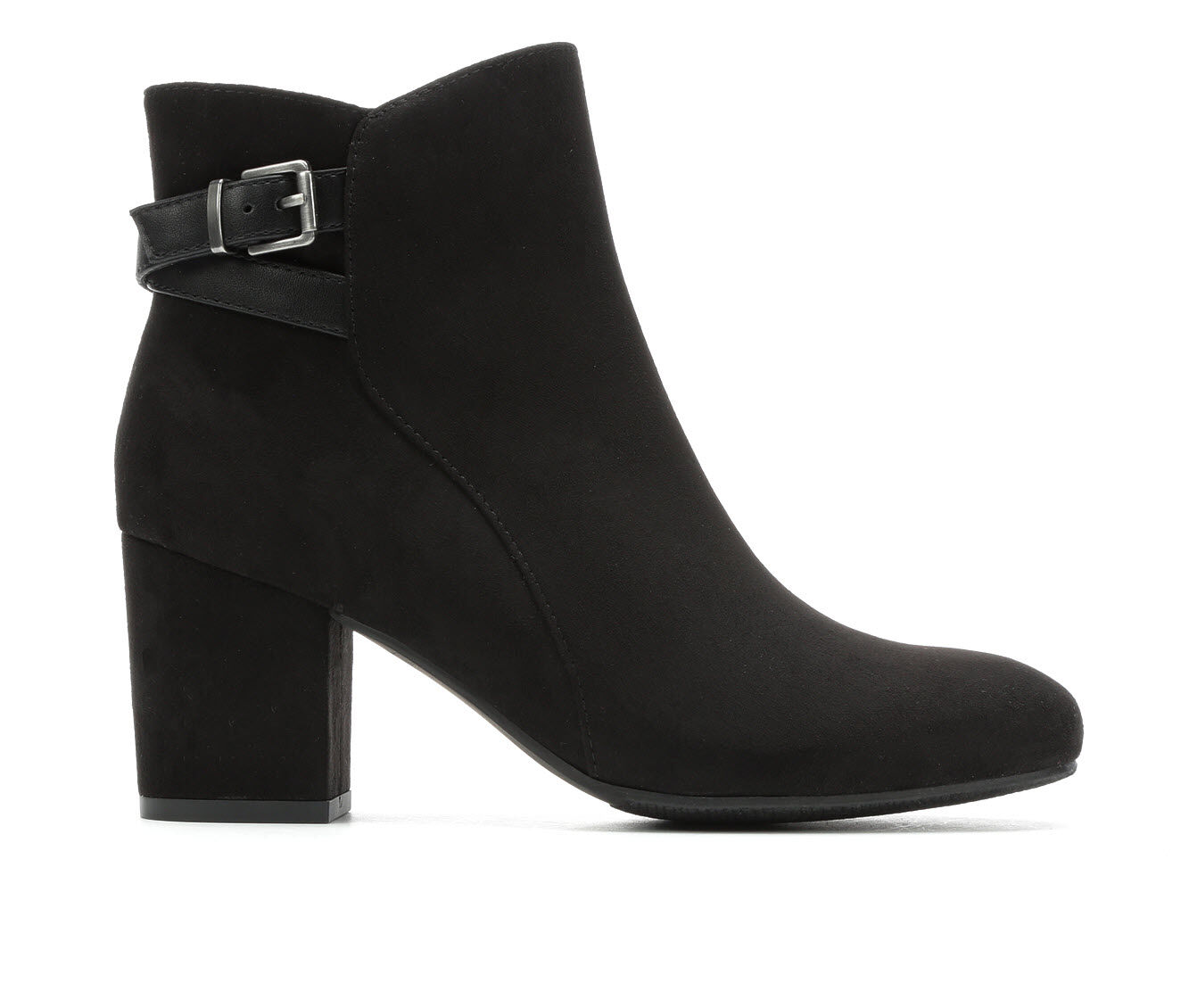 Cute Boots for Women | Shoe Carnival