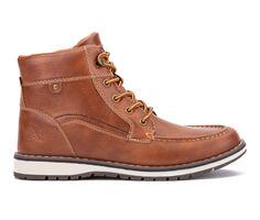 Boys' Xray Footwear Little Kid & Big Kid Jayden Lace-Up Boots