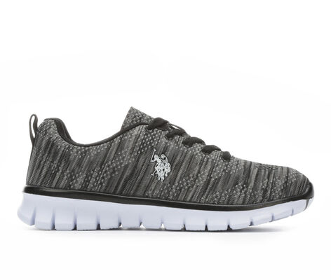 Women's US Polo Assn Emery Sneakers