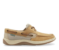 Men's Eastland Solstice Boat Shoes