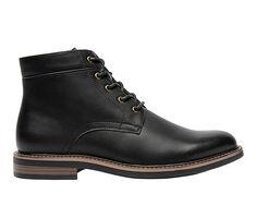Men's Nick Graham Arron Boots