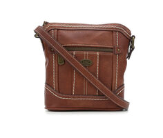 B.O.C. Millington Mini Crossbody Handbag