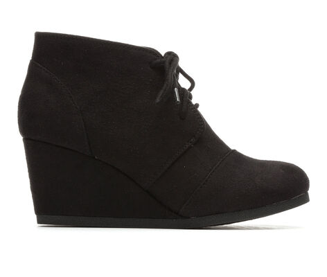 Women's Unr8ed Sandy Booties