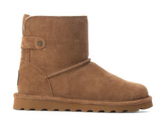 Women's Bearpaw Ashley Winter Boots