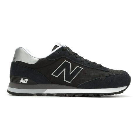 Men's New Balance ML515HNC Retro Sneakers
