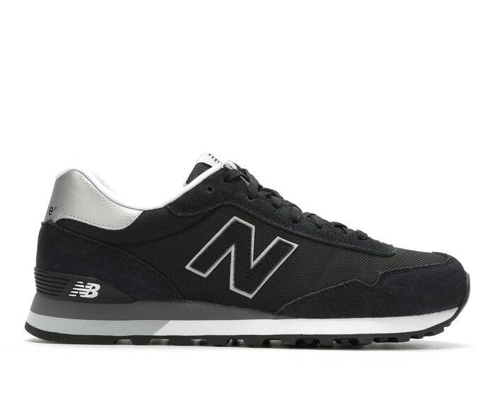 Men's New Balance ML515HNC Retro Sneakers
