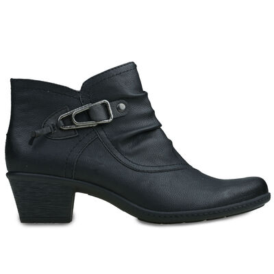 Women's Earth Origins Maggie Booties