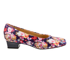 Women's Trotters Doris Pumps