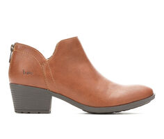 Women's B.O.C. Celosia Booties