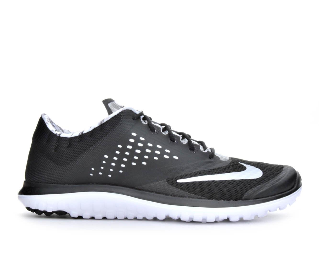 Men\u0026#39;s Nike FS Lite Run 2 Premium Running Shoes