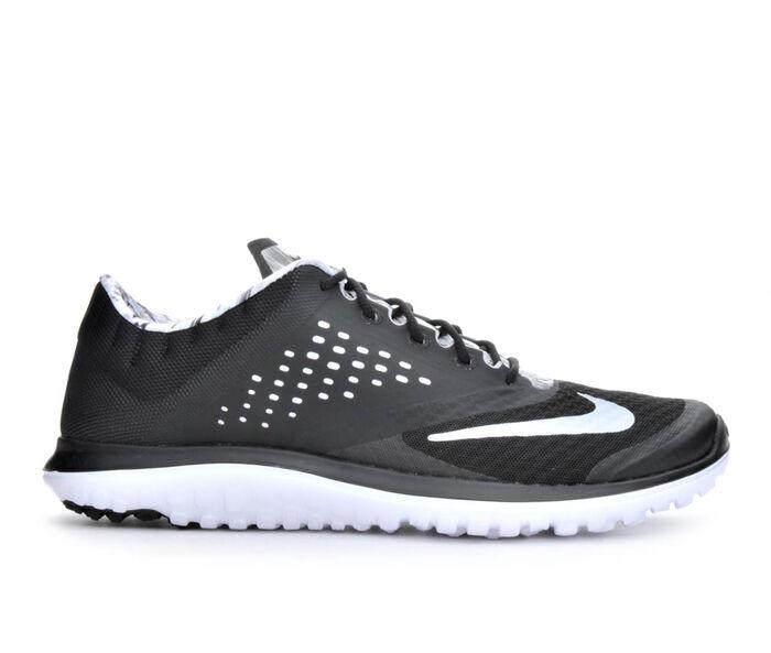 Men's Nike FS Lite Run 2 Premium Running Shoes