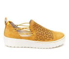 Women's Jambu Erin Slip-On Shoes