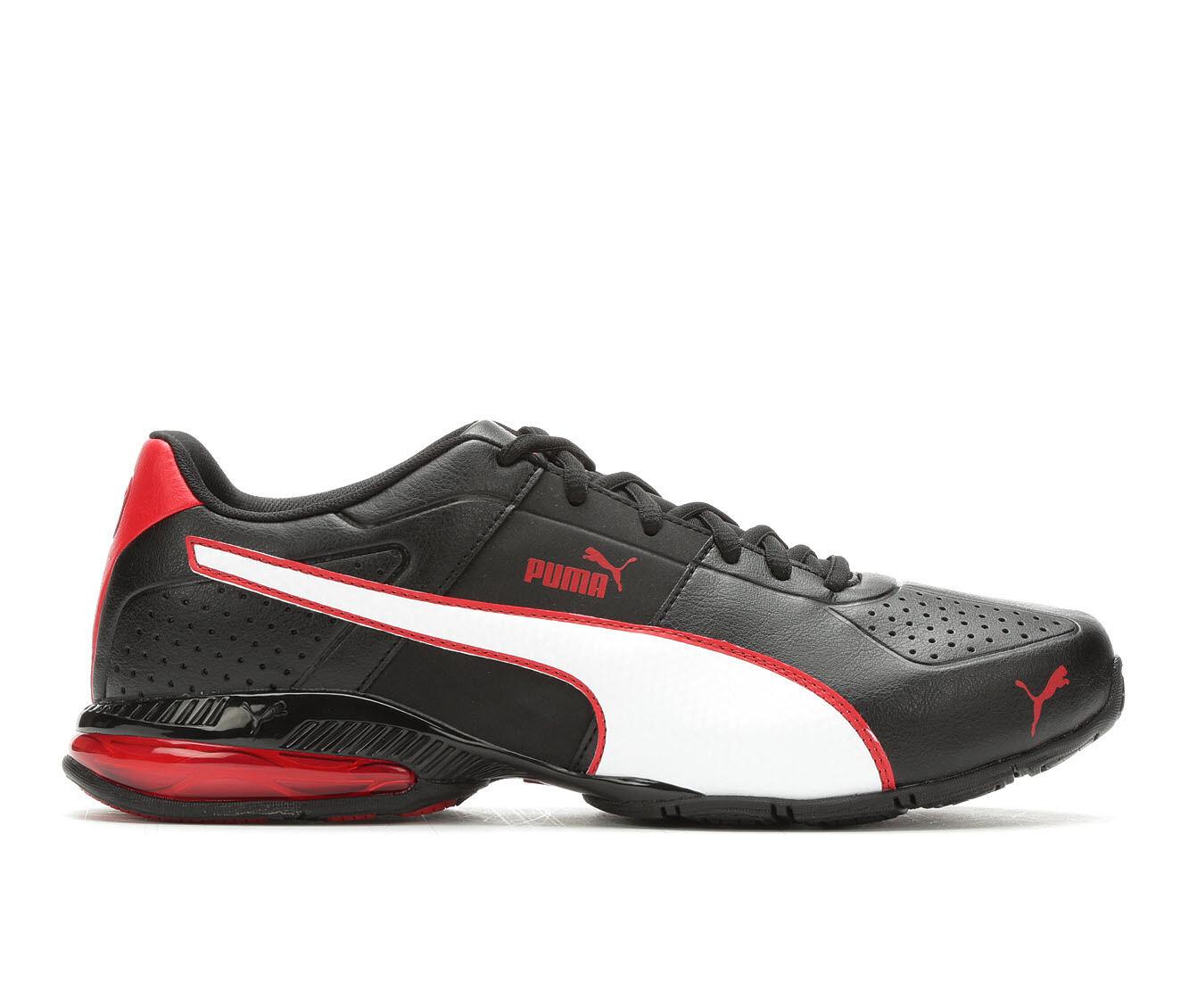 d53efab135bd authentic mens puma cell surin 2 fm sneakers ac47c 2b3d3
