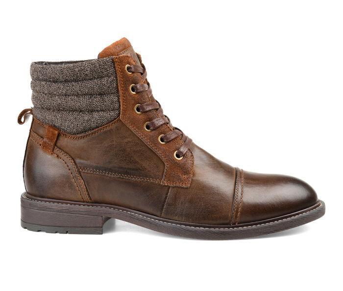 Men's Vance Co. Everett Boots