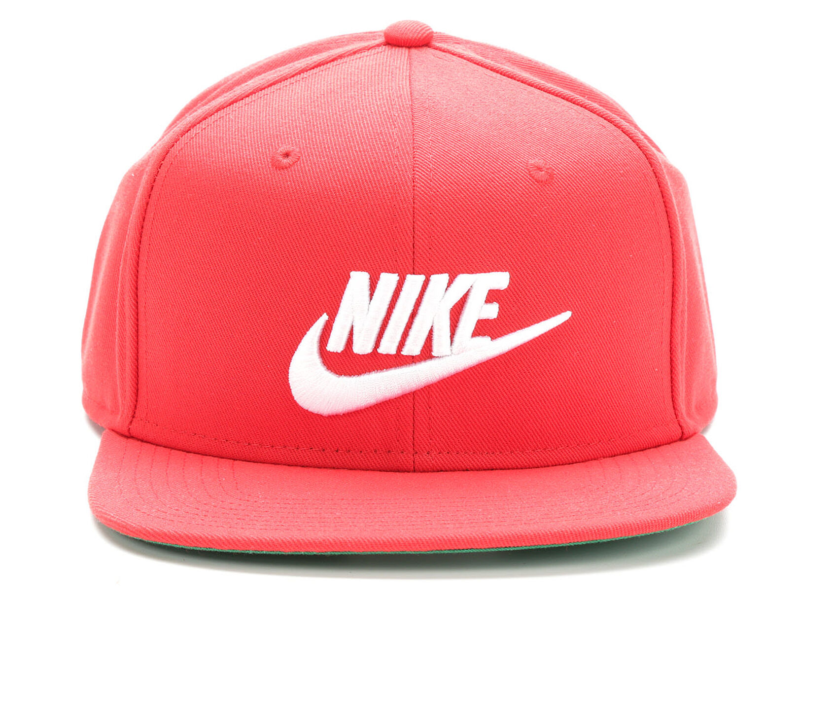 0bc1c550264 Nike Futura Pro Flatbill Hat. Carousel Controls