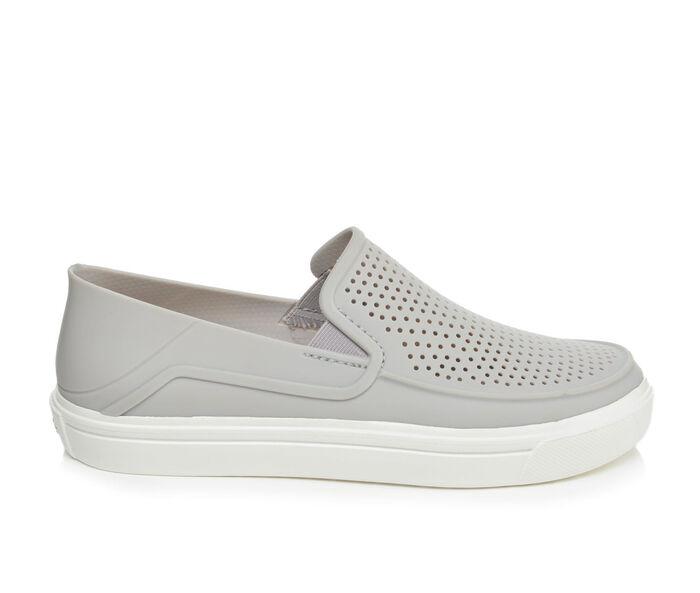 Women's Crocs Citilane Roka Slip-On Sneakers