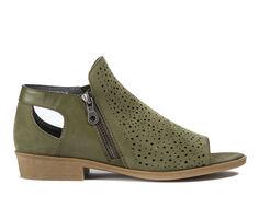 Women's Baretraps Shawn Shoes