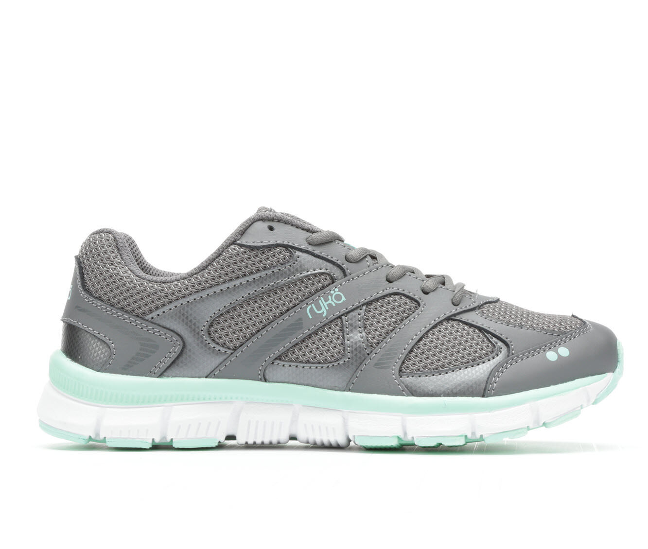 Women's Ryka Harmony Training Shoes footlocker cheap price uffPsWG4