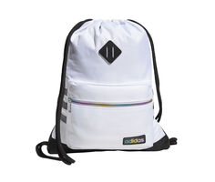 Adidas Classic 3S Sackpack Drawstring Bag