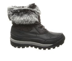 Women's Bearpaw Becka Winter Boots